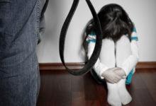 Corato – Abusava della figlia della sua convivente: arrestato 44enne