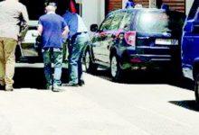 Corato – Anziana morta in casa: la Procura ha disposto l'autopsia