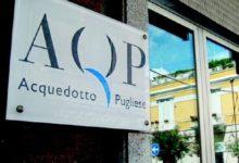 """Vicenda AQP, Centro-sinistra: """"le spiegazioni di Giorgino fanno rimpiangere il silenzio"""""""