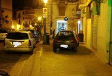 Andria – Continuano le proteste dei residenti del centro storico: la chiusura al traffico non è sufficiente!