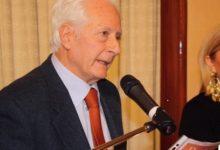Bat – Targa commemorativa per ricordare il dottor Messina