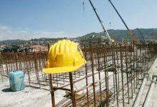 Puglia – Voucher nei cantieri: la Feneal Uil al lavoro per una soluzione equa