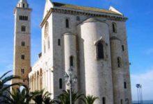 """Trani – Quest'anno la """"Settimana Medievale"""" non potrà svolgersi"""