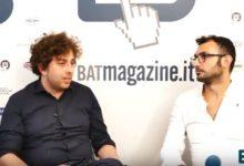 Bat – Amministrative 2017: Il commento di Luigi De Mucci