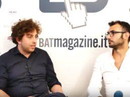 """Canosa – De Mucci (FI BAT): """"ballottaggio per un centrodestra unito"""""""