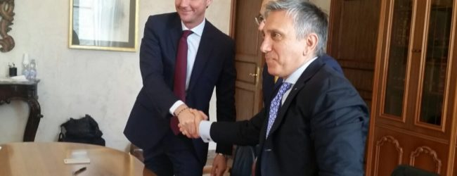 """Bisceglie – Don Uva, Telesforo replica ai sindacati:  """"Evidenti equivoci. Disponibili al dialogo"""""""