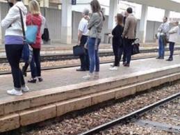 """Adisu – Marmo (FI): """"Ancora nessun sostegno per pendolari andriesi costretti a ore di treno per raggiungere le facolta'"""""""