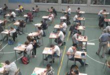 Maturità 2017 – Seconda prova: ai licei latino e matematica