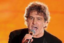 Andria – Partita della Solidarietà: Fausto Leali e il comico Baz saranno presenti