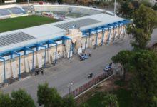 Fidelis Andria – Ecco i nomi dello Staff Tecnico per la stagione 2017/18