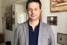 Canosa – Proclamazione nuovo sindaco Roberto Morra
