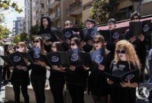 Andria – Nasce il 'Coro dei Malcontenti': le lamentele di una città messe in musica