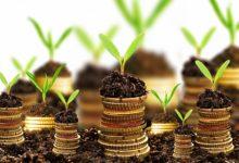 Bat – Lavori e investimenti: i progetti in corso di realizzazione nella Asl Bt