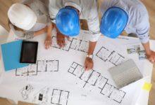 Andria – Regolamento Edilizio Tipo: lunedì 26 l'incontro con gli attori del settore edile