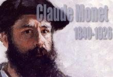 Andria – Estemporanea di pittura dedicata a Claude Monet