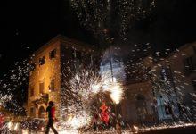 Andria – Castel del Monte: rievocazione storica il 5 e il 6 agosto