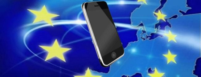 Da oggi la rivoluzione del roaming in Unione europea, addio agli extracosti telefonici, chiamate, sms e dati all'estero come a casa