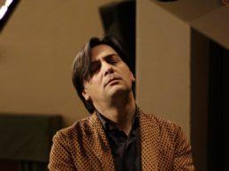 Trani – Il pianista lucano Rocco Mentissi in concerto per una serata benefica