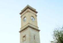 Barletta – Ultimata la manutenzione dell'orologio di San Giacomo e concluse le opere idrauliche in via Pistergola e in vico del lupo