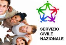 """Servizio civile nazionale: si selezionano 2 giovani per il progetto """"Noi, giovane risorse!"""""""