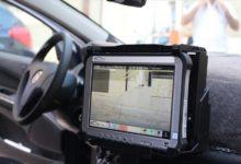 Andria – Sicurezza urbana: la Polizia Locale si dota del sistema video Safer Place