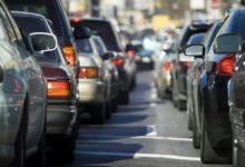"""Barletta – FI: """"Stiamo letteralmente soffocando nel traffico"""""""