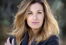 Presentata la fiction con Vanessa Incontrada girata anche a Trani