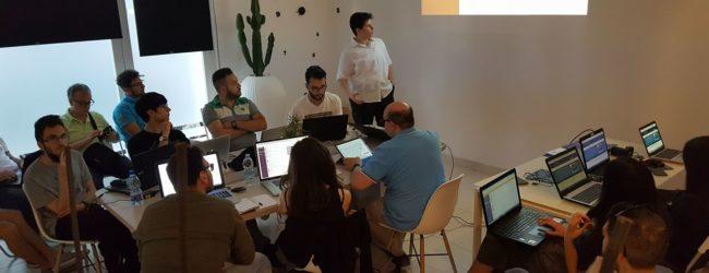 Andria – 9° WordPressMeetup: tutte le novità del WordCamp Europe di Parigi