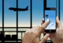 Turismo – Un'app di Aeroporti di Puglia per guidare i passeggeri su Bari e Brindisi