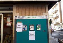 Andria – Installati 11 eco-compattatori di plastica e alluminio in città: chi differenzia viene premiato