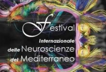 Bari – Festival Neuroscienze del Mediterraneo: 12 giornate con i protagonisti della scienza