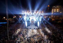 Andria – Battiti Live: grande attesa per l'evento di domani