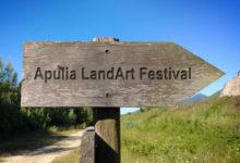 Margherita di Savoia – Apulia Land Festival: domani conferenza stampa