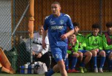 Bisceglie – Unione Calcio, primo trasferimento in serie B: Colella passa al Foggia