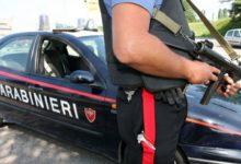 Andria – Lotta contro lo spaccio: tre arresti nel giro di poche ore