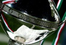 Calcio – Coppa Italia Serie C: il 6 agosto Fidelis Andria – Bisceglie