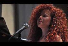 Daniela D'Ercole, il concerto omaggio per ricordare la jazzista andriese