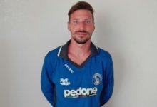Bisceglie – Unione Calcio, ecco Derek Schiavone. Vincenzo Bufi torna in azzurro