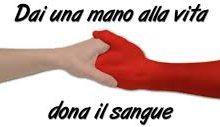 San Giovanni Rotondo – Urgente richiesta di sangue