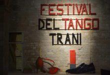 Trani – Festival del Tango: milonga di gala con Miguel Angel Zotti