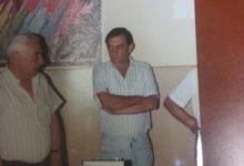 Bat – Cgil: Addio a Giovanni Lomuscio