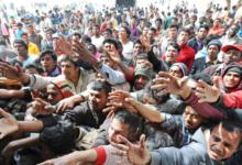 """Migranti – Idea Puglia: """" Il governo parla di accoglienza ma crea conflitti e disastro sociale"""""""
