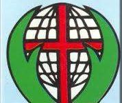 Trani – Morte Arcivescovo: il cordoglio del Movimento dei Cursillos di Cristianità