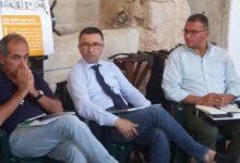 Città dell'Olio di Puglia: Miscioscia nuovo coordinatore regionale