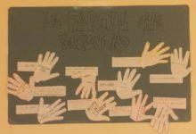 Spinazzola – Rems: consegnati diplomi scuola media inferiore