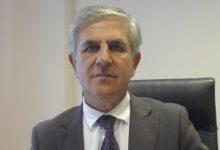 Giulio Schito è il nuovo Direttore Amministrativo della Asl BT