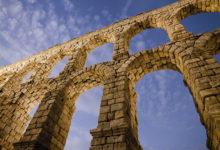 Canosa aderisce a Wiki Loves Monuments 2017, il concorso fotografico legato a Wikipedia per valorizzare il patrimonio culturale