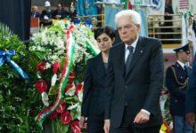 Scontro treni: Mattarella, ora giustizia
