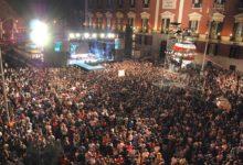 Andria – Il Battiti Live sarà trasmesso su Italia1