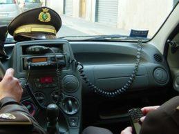 Andria – Consorzio Guardie Campestri licenzia dieci dipendenti